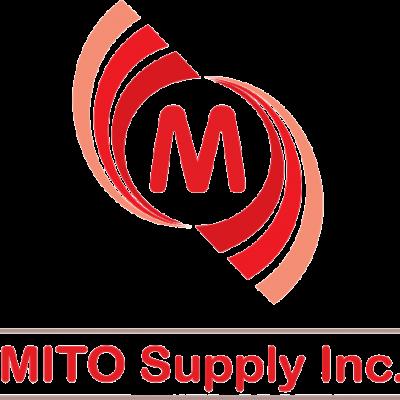 Welding Supply in Alabaster Alabama - Mito Supply Inc. DBA Tools & More