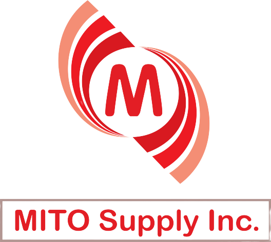 Welding Supply in Alabaster Alabama - Mito Supply Inc. DBA Tools & More