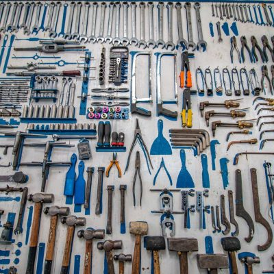 Tools in Alabaster Alabama - Mito Supply Inc. DBA Tools & More