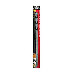 Blu-Mol 6685 1/2″ x 12″ XL High Speed Drill Bit - Tools and Industrial Supply in Alabaster Alabama