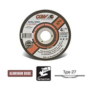 CGW Grinding Wheels - Indistrial Supply in Alabaster Alabama