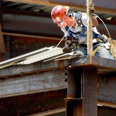 Safety Supply in Alabaster Alabama - Mito Supply Inc. DBA Tools & More