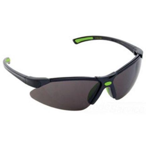 Greenlee safety glasses- Alabaster,AL