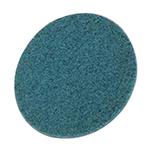 cgw condition disc- Alabaster,AL