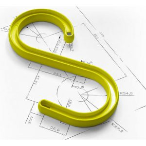 CableSafe Safety Hooks - Safety and Industrial Supply in Alabaster Alabama