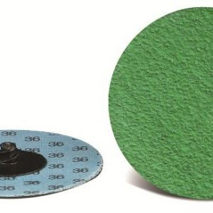 "CGW 2"" Sanding disc-ALabaster,AL"