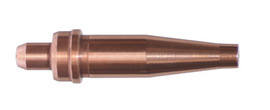Victor® Style 1-101 One Piece Cutting Tip - Welding Supply in Alabaster AL