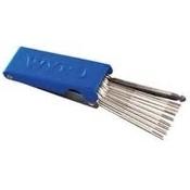 WYPO SP-1 Tip Cleaner Set – Standard Size - Welding Supply in Alabaster AL