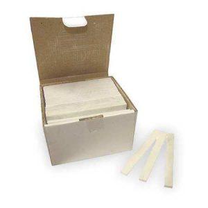 Box Flat Soapstone - Welding Supply in Alabaster AL