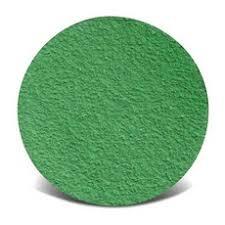 """Sanding disc 2""""-Alabaster,AL"""