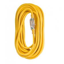 Ext.cord 50Ft. Alabaster,AL