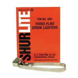 Shurlite Stricker- welding ,ALABAster, AL