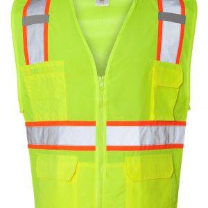 Safety Vest,Alabaster,AL