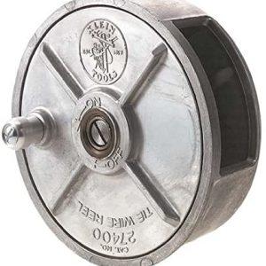 Klein tools 27400-Alabaster,AL