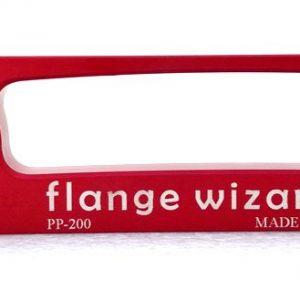 Flange Wizard,Alabaster,AL