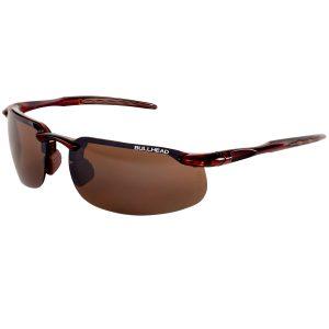Safety glasses, Alabaster,AL