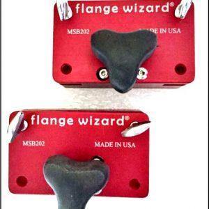 Flange wizard ,Alabaster,AL