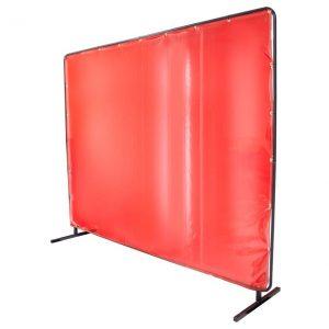 welding screen,Alabaster,AL
