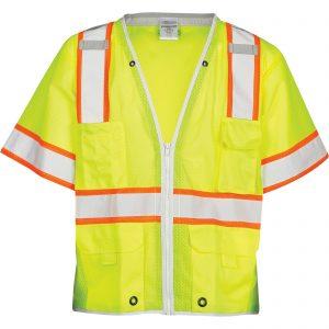 Safety Vest, Alabaster,AL
