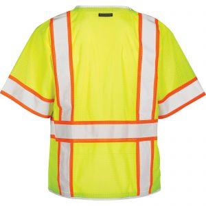 Safety vest, Alabaster, AL