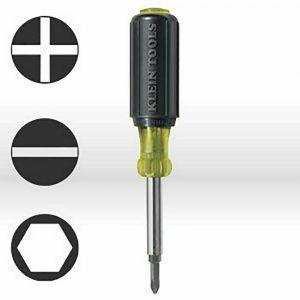 Klein tools,Alabaster,AL