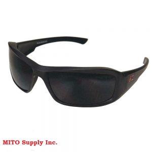 Edge Safety Glasses, Alabaster,AL
