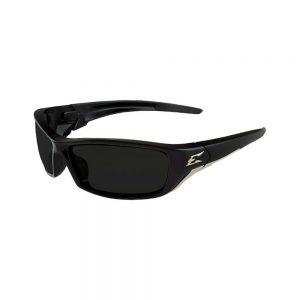 Safety glasses,Alabaster,AL
