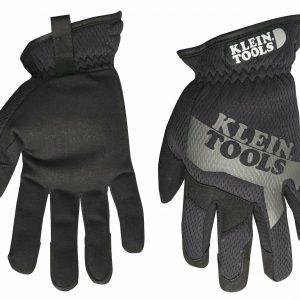 Klein gloves,Alabaster,AL