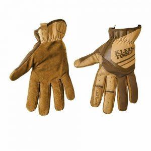 Klein gloves, Alabaster,AL