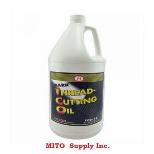 Cutting Oil,Alabaster,AL