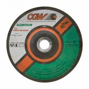 CGW Grinding,Alabaster,AL