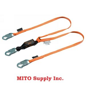 Miller Safety Lanyard,Alabaster,AL