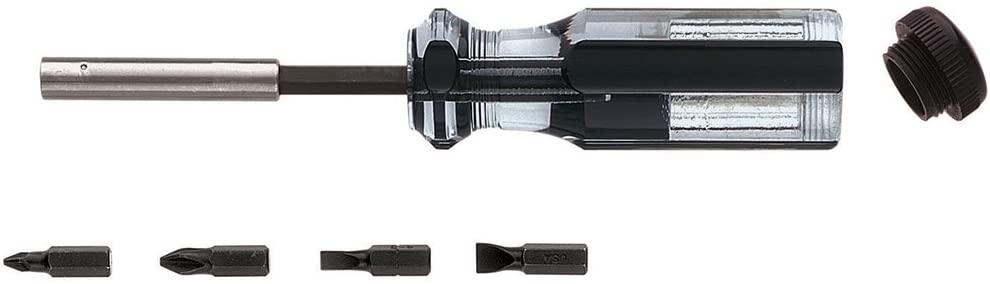 Klein Tools 70035,Alabaster.AL