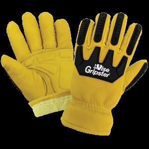 Cut resistant Gloves, Alabaster, AL