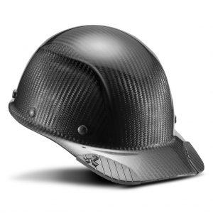 DAX Carbon Hard Hat, Calera,AL35040